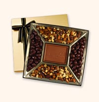 FB16 Medium Chocolate Confections Gift Box