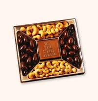FB8 Small Chocolate Confections Gift Box