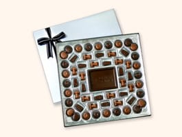 TR24 Large Chocolate Delights Gift Boxes